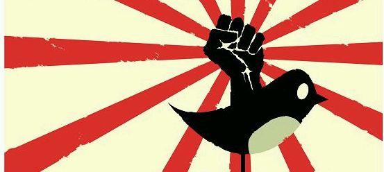 Viva la Revolucion..?