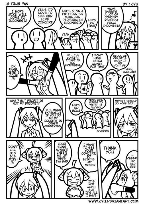 tulisan-miku2-komik-cyu